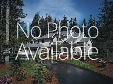 116 Fawn Lane Glade Valley NC, 28627