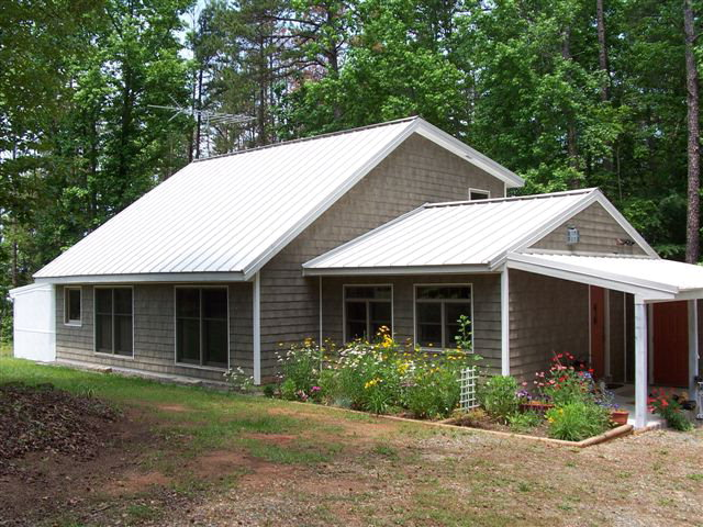 Rental Homes for Rent, ListingId:35525307, location: 220 Boswell Ct Clarksville 23927