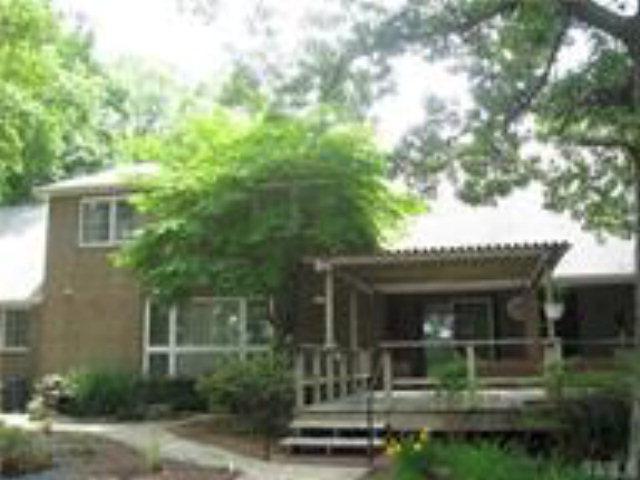 Real Estate for Sale, ListingId: 36246369, Clarksville,VA23927