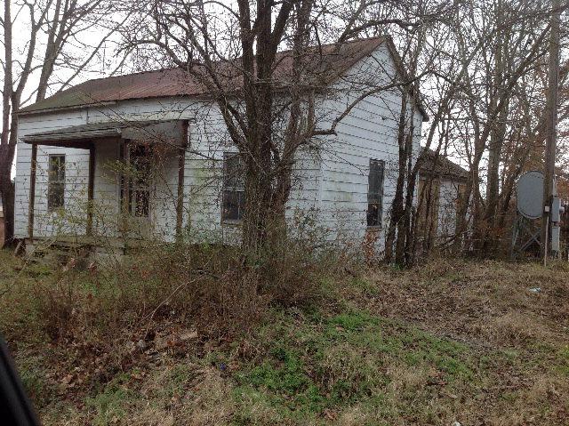 Real Estate for Sale, ListingId: 26422787, South Boston,VA24592