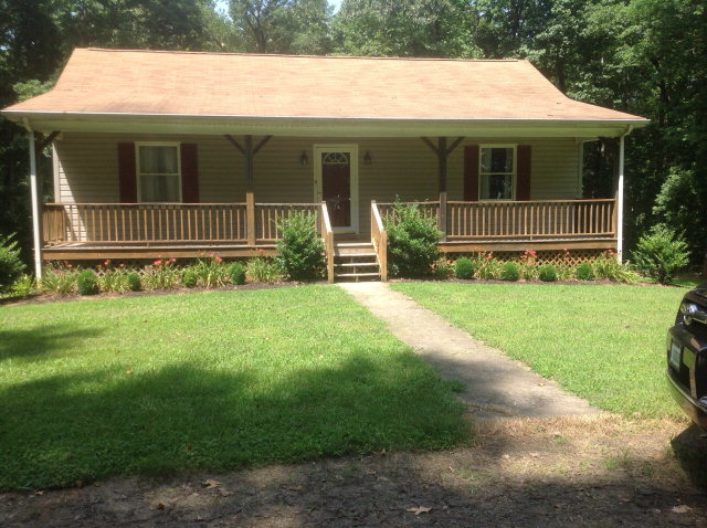 Real Estate for Sale, ListingId: 36106054, Vernon Hill,VA24597