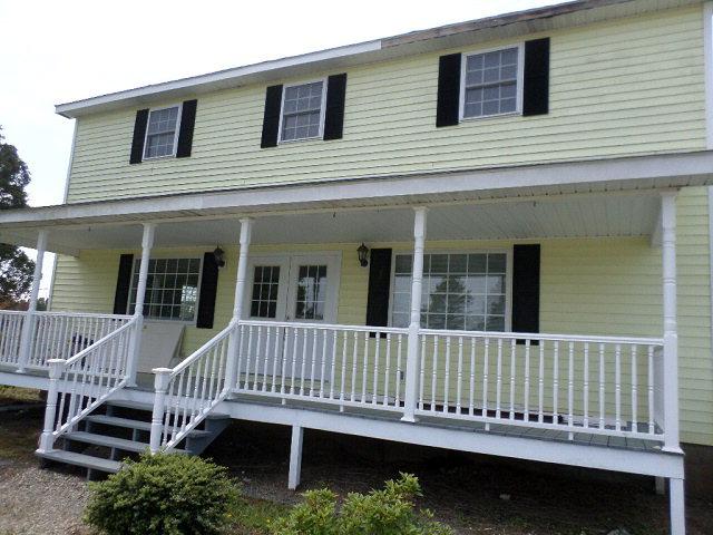 Rental Homes for Rent, ListingId:33048105, location: 3770 Highway 58 Buffalo Junction 24529
