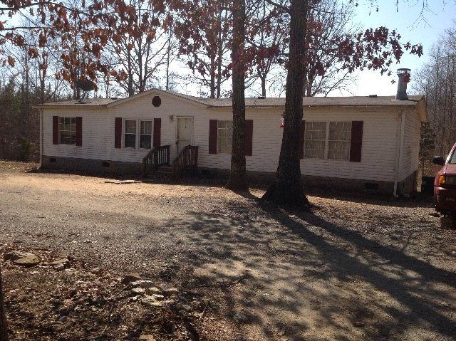 Real Estate for Sale, ListingId: 27415965, Virgilina,VA24598