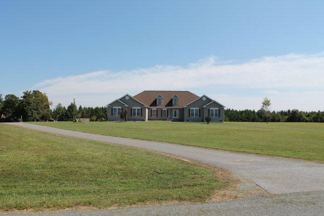 Real Estate for Sale, ListingId: 30435622, Nathalie,VA24577