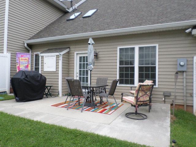 Real Estate for Sale, ListingId: 29718339, Clarksville,VA23927