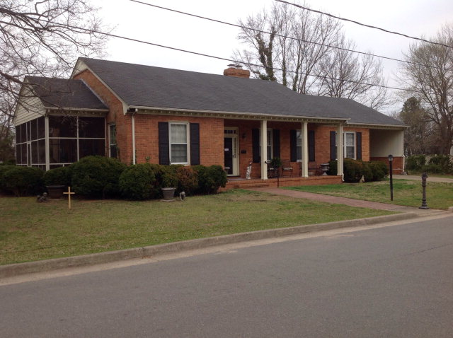Real Estate for Sale, ListingId: 28332239, South Boston,VA24592