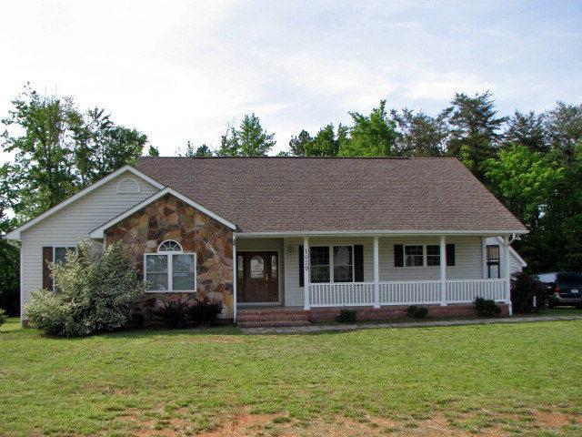 Real Estate for Sale, ListingId: 32466217, South Boston,VA24592