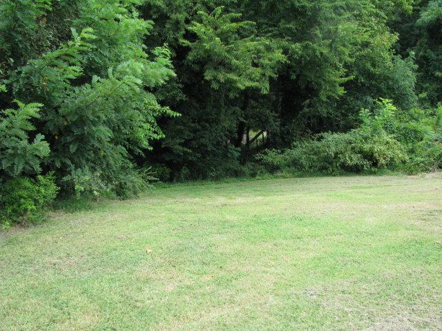 Real Estate for Sale, ListingId: 36270441, Buffalo Junction,VA24529