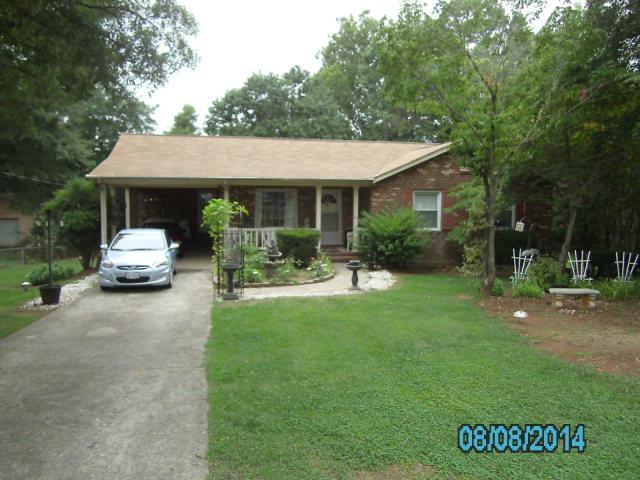 Real Estate for Sale, ListingId: 29919287, Halifax,VA24558