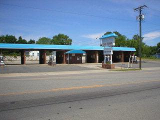 Real Estate for Sale, ListingId: 30392294, South Boston,VA24592