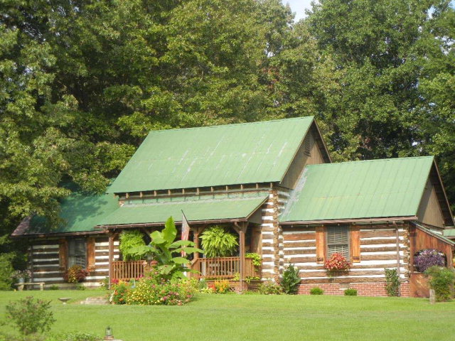 Real Estate for Sale, ListingId: 29986462, Clover,VA24534