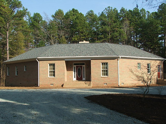 Rental Homes for Rent, ListingId:28102401, location: 18 GRISWALD MANOR Boydton 23917