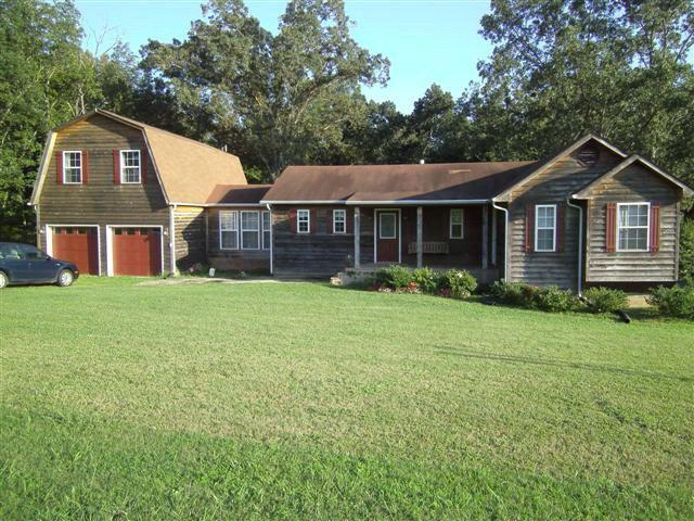 Real Estate for Sale, ListingId: 30689578, Scottsburg,VA24589