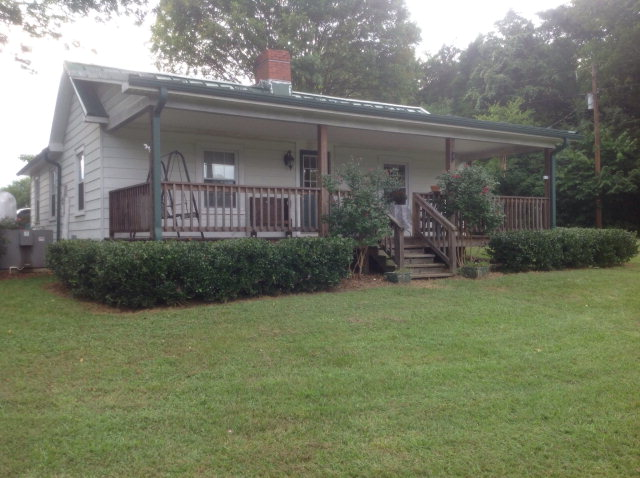 Real Estate for Sale, ListingId: 29919317, South Boston,VA24592