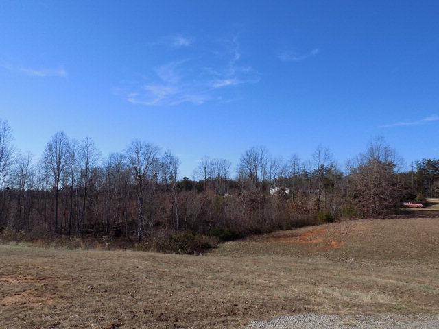 Real Estate for Sale, ListingId: 31178666, Dry Fork,VA24549