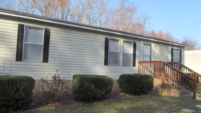 Real Estate for Sale, ListingId: 31366312, Henderson, NC  27537