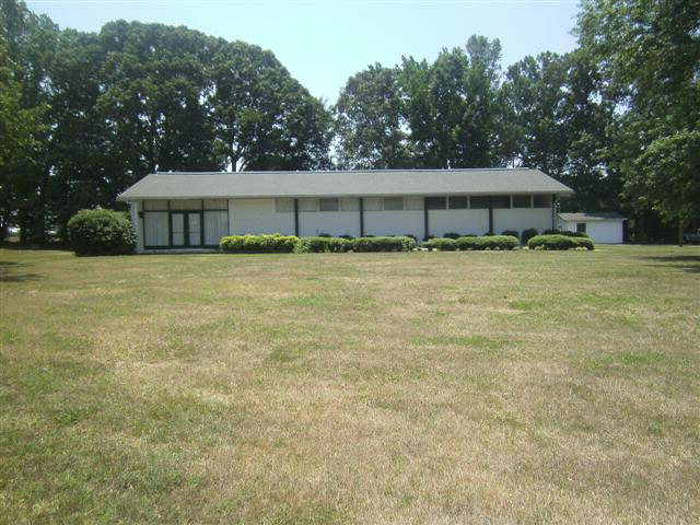 Real Estate for Sale, ListingId: 30961599, Red Oak,VA23964