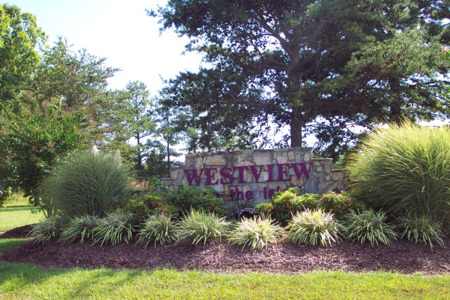 Real Estate for Sale, ListingId: 35507474, Buffalo Junction,VA24529