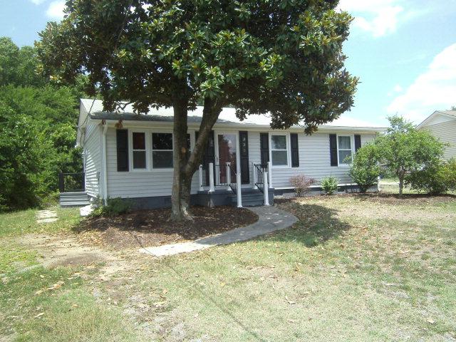 Real Estate for Sale, ListingId: 29166289, South Boston,VA24592