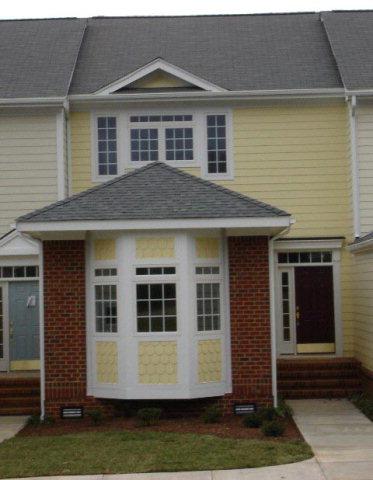 Real Estate for Sale, ListingId: 28570463, Halifax,VA24558