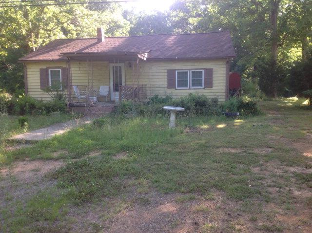 Single Family Home for Sale, ListingId:31820118, location: 1097 Sinai Road Halifax 24558