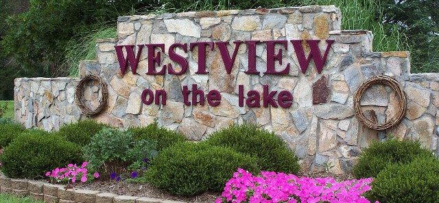 Real Estate for Sale, ListingId: 27018448, Buffalo Junction,VA24529
