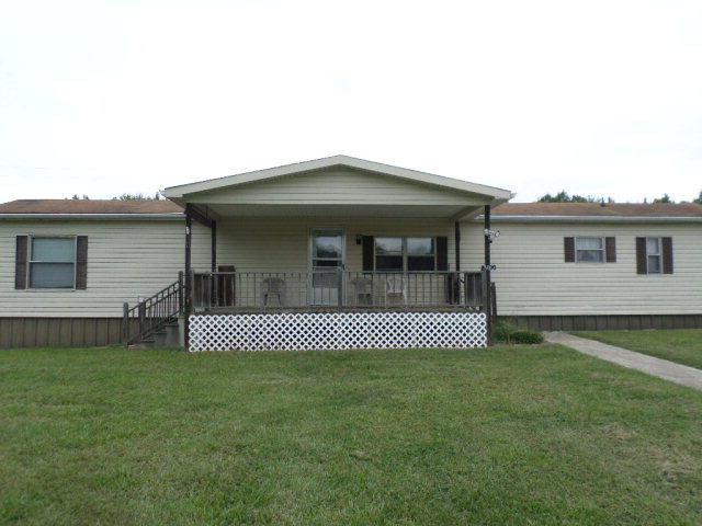 Rental Homes for Rent, ListingId:30018284, location: 380 Sawmill Road Clarksville 23927