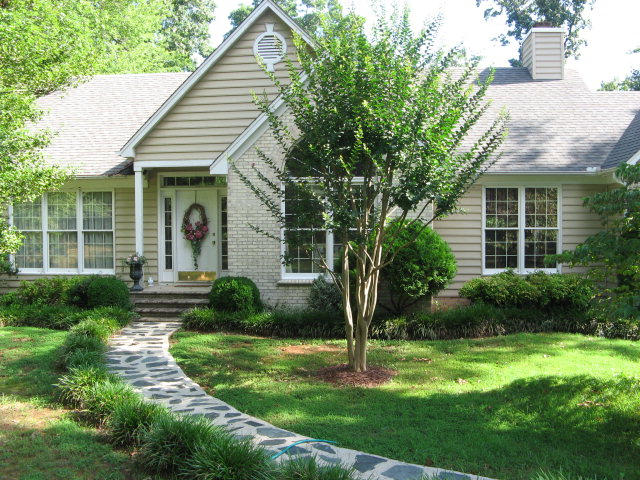 Real Estate for Sale, ListingId: 20097062, Clarksville,VA23927