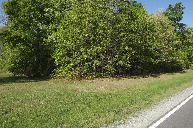 Real Estate for Sale, ListingId: 32973416, Buffalo Junction,VA24529