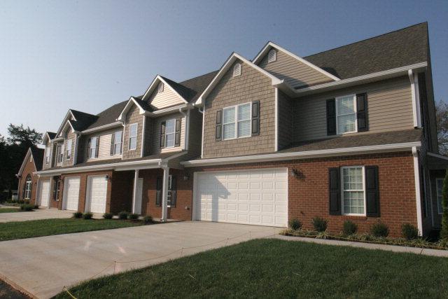 Real Estate for Sale, ListingId: 25700248, Clarksville,VA23927