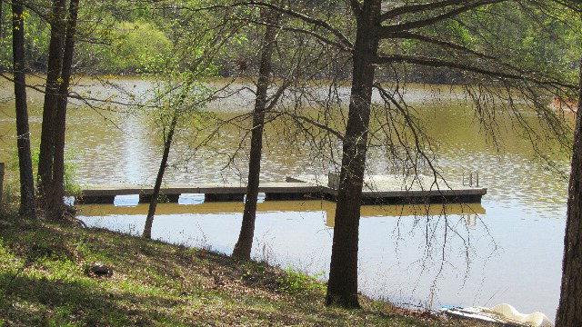 Real Estate for Sale, ListingId: 27835661, Clarksville,VA23927