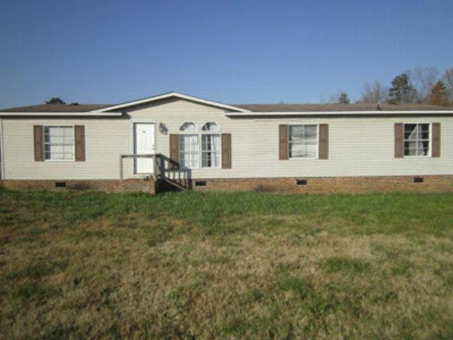 Real Estate for Sale, ListingId: 29999273, Clover,VA24534