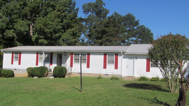 Real Estate for Sale, ListingId:32649442, location: 10249 Old Cox Road Chase City 23924