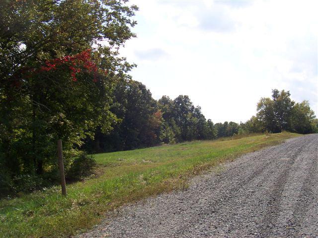 Real Estate for Sale, ListingId: 33518186, Clarksville,VA23927
