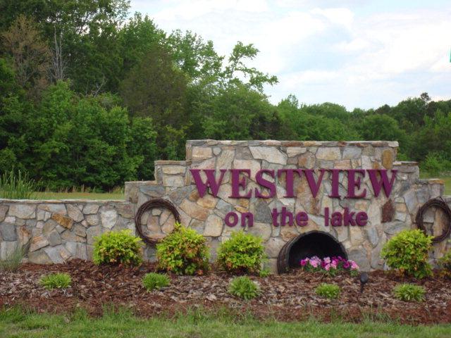 Real Estate for Sale, ListingId: 33508414, Buffalo Junction,VA24529