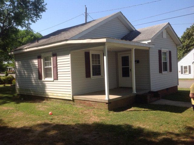 Real Estate for Sale, ListingId: 33558669, South Boston,VA24592