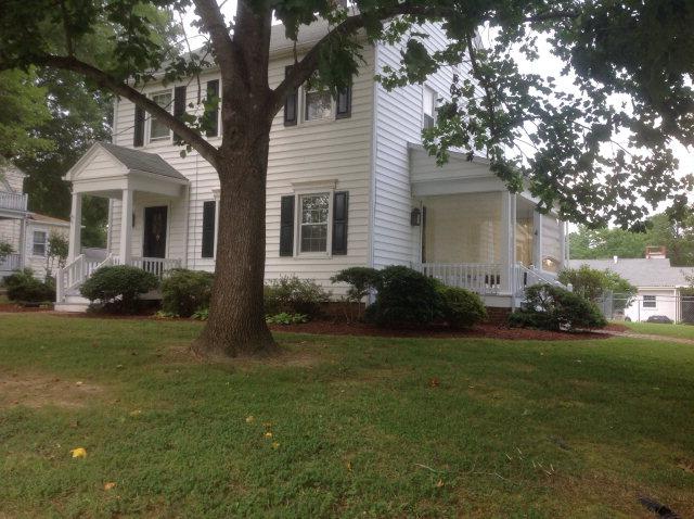 Real Estate for Sale, ListingId: 34174105, South Boston,VA24592