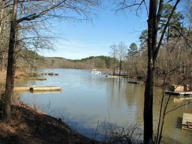 Real Estate for Sale, ListingId: 31318458, Clarksville,VA23927