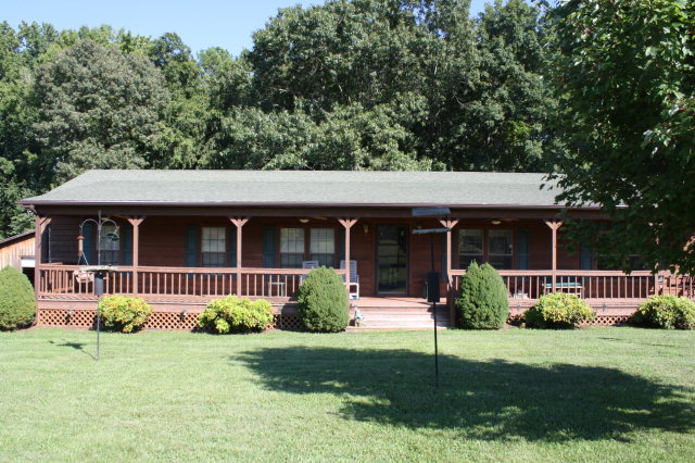 Real Estate for Sale, ListingId:29695182, location: 199 Adams Dr. Clarksville 23927