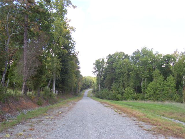 Real Estate for Sale, ListingId: 33518193, Clarksville,VA23927