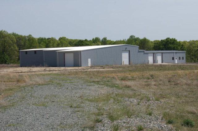 Real Estate for Sale, ListingId: 27415733, Clarksville,VA23927