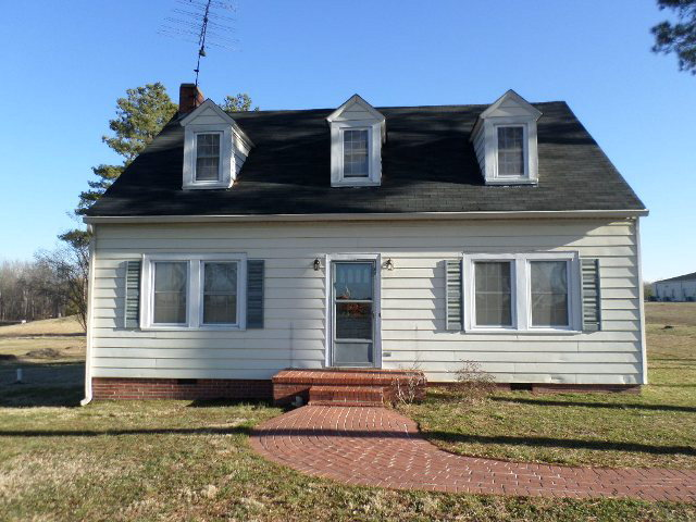 Property for Rent, ListingId: 27684137, Buffalo Junction, VA  24529