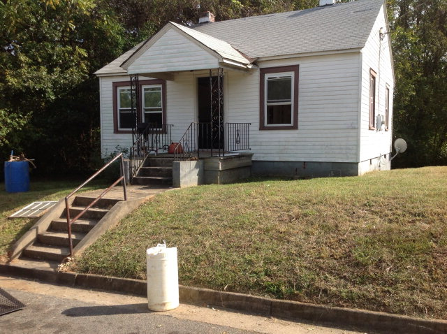 Real Estate for Sale, ListingId: 29919279, South Boston,VA24592