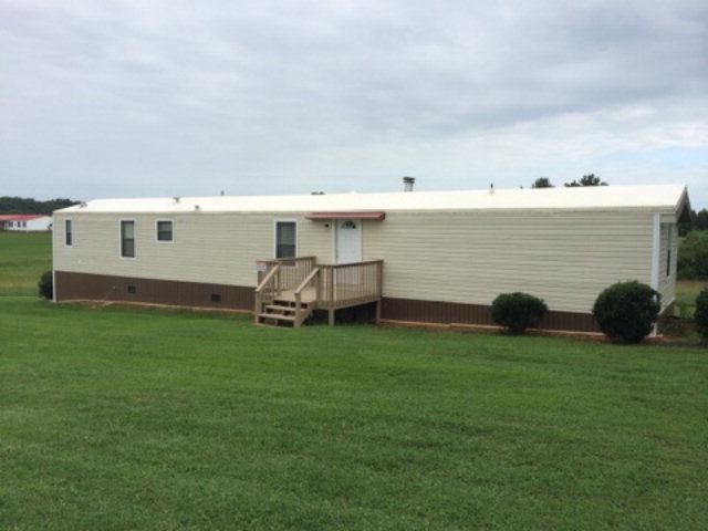 Real Estate for Sale, ListingId: 29919324, Bullock,NC27507