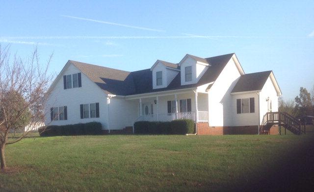 Real Estate for Sale, ListingId: 35507473, South Boston,VA24592