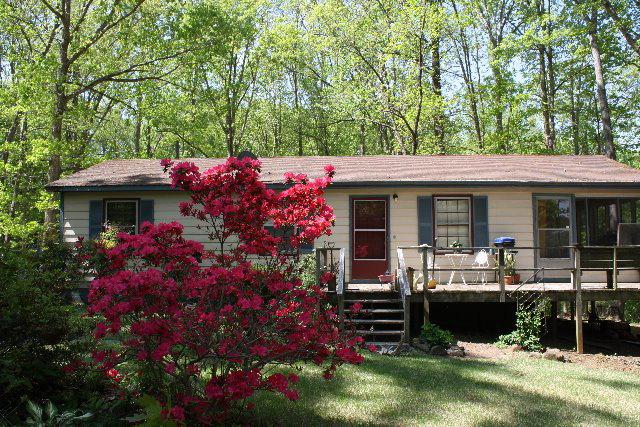 Real Estate for Sale, ListingId: 27904526, Clarksville,VA23927