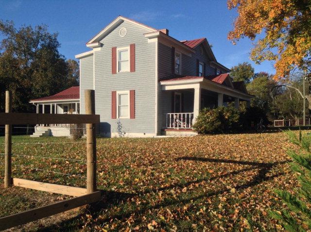 Real Estate for Sale, ListingId: 30432226, South Boston,VA24592