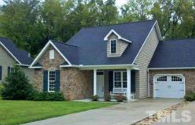 Real Estate for Sale, ListingId: 33887566, Clarksville,VA23927