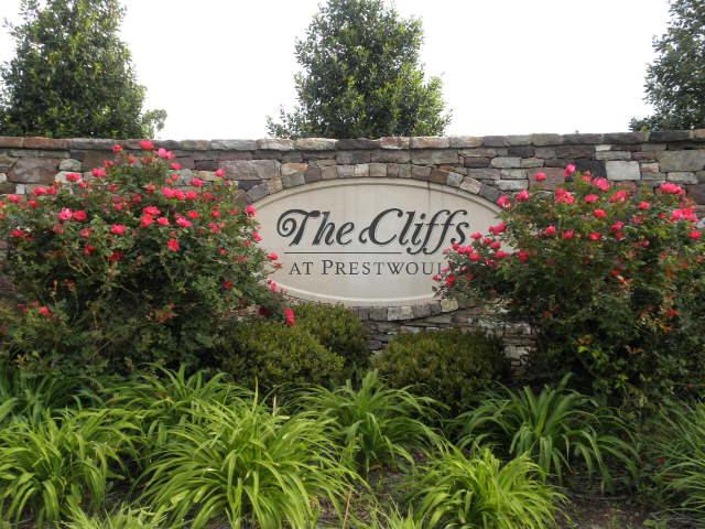 Real Estate for Sale, ListingId: 28332242, Clarksville,VA23927