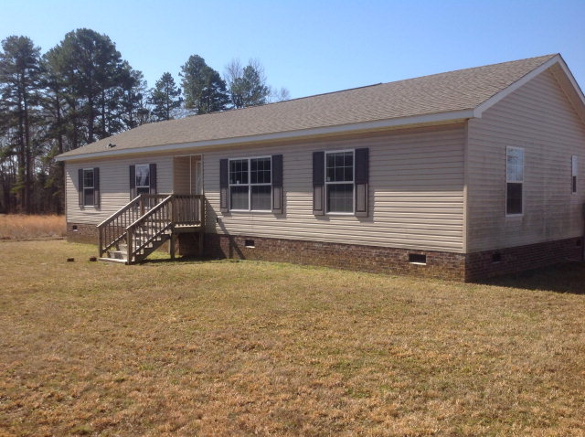 Real Estate for Sale, ListingId: 32342202, Scottsburg, VA  24589